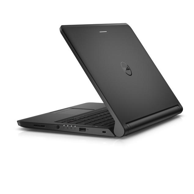 """Dell 13.3"""" Latitude 3340 (Intel Core i3 1.7GHz, 4GB RAM, 160GB HDD, Win10)"""