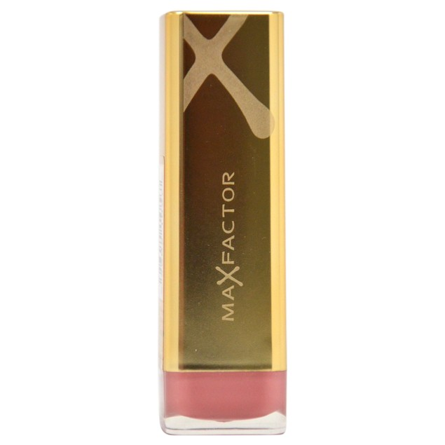 Color Elixir Lipstick #610 Angel Pink Max Factor 1pc