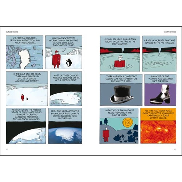 How to Fake a Moon Landing Book, Astronomy by Abrams