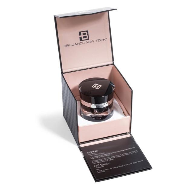 Brilliance New York - Caviar Collection Eye Cream 30ml