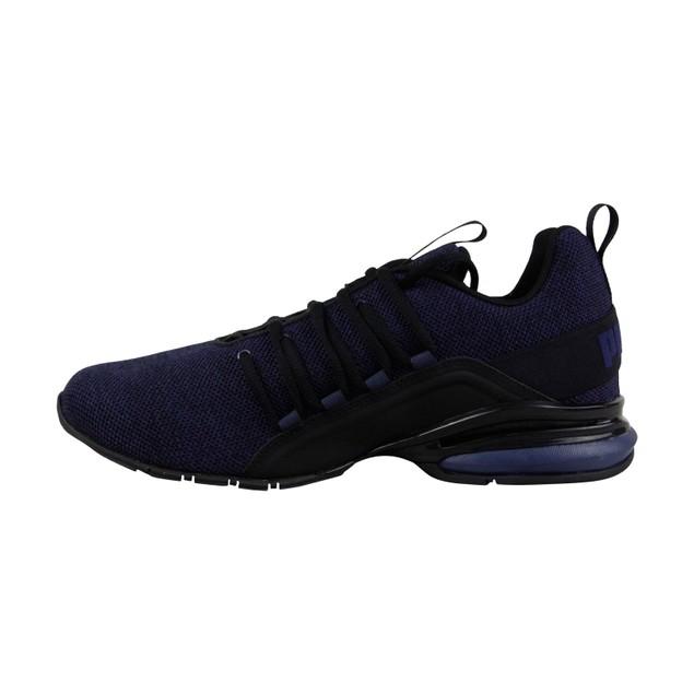 Puma Mens Axelion Athletic Shoes