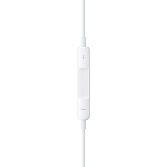 Apple Original Earpods Earphones With Remote and Mic For iPhone