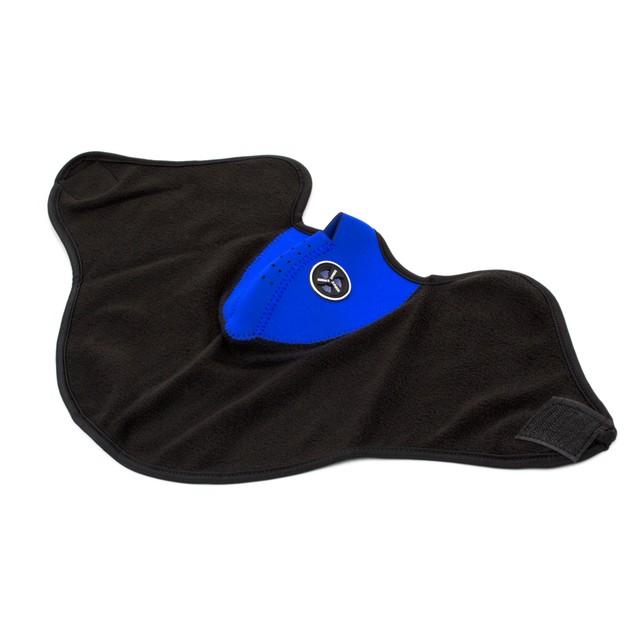 3-Pack Ski Mask
