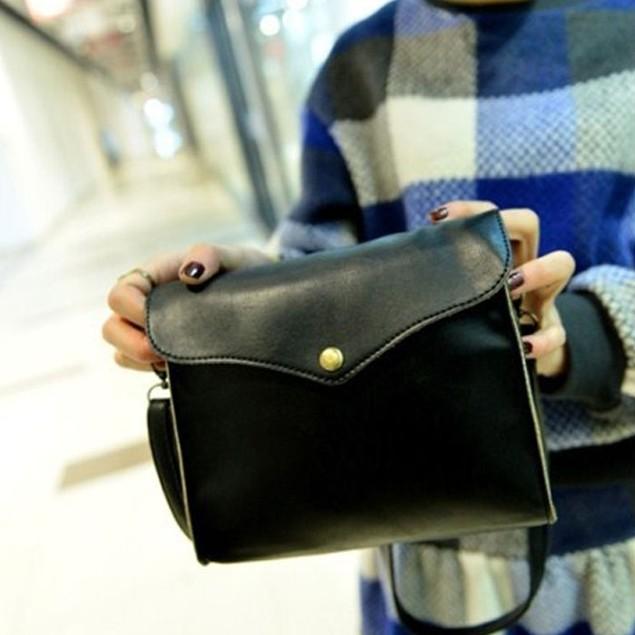 Women's Shoulder Bag Satchel