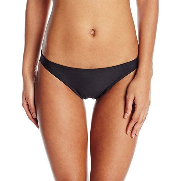 prAna Women's Kala Bottom SZ: XL