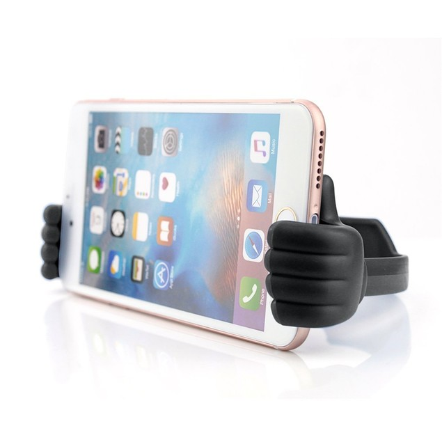 Thumb Stand