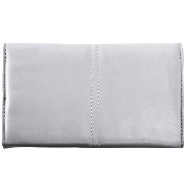 Parinda - EVELINE Wallet