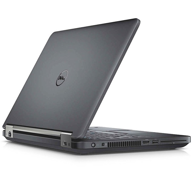 "Dell 14"" Latitude E5440 (Core i5 1.9GHz, 4GB RAM, 320GB HDD, Windows 10)"
