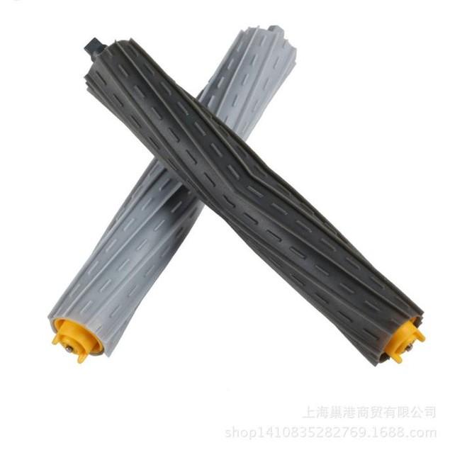 Bristle Brush for Irobot Roomba 800 870 880 Series Vacuum Cleaner