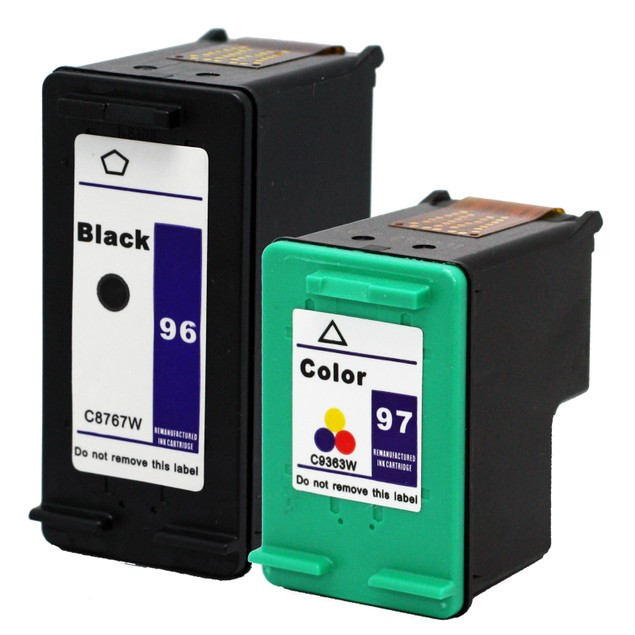 Compatible Ink and Toner, Multiple Printer Cartridges and Sets