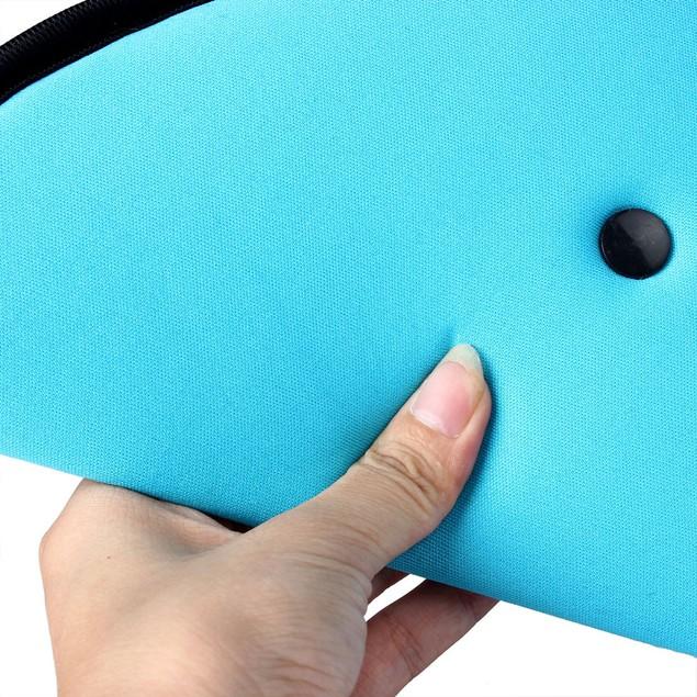Children Car Safety Cover Strap Adjuster Pad Harness Seat Belt Clip BU