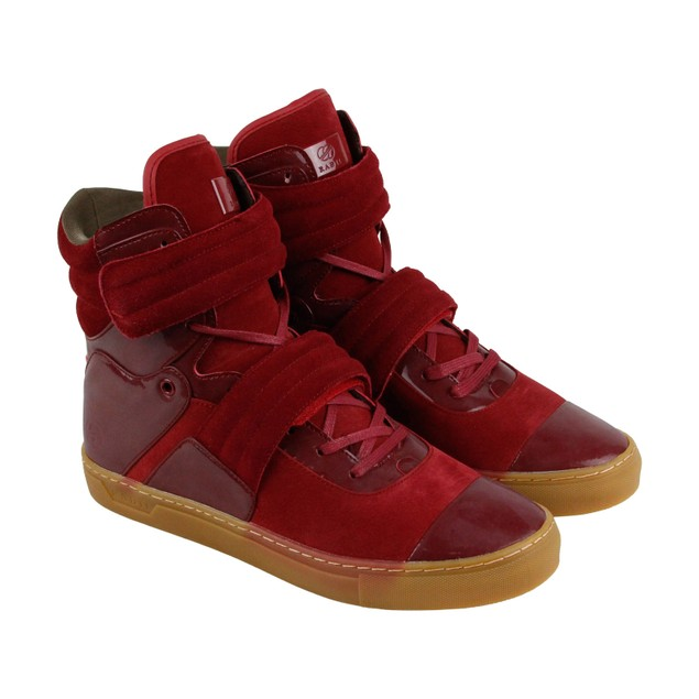 Radii Mens Cylinder Sneakers Shoes