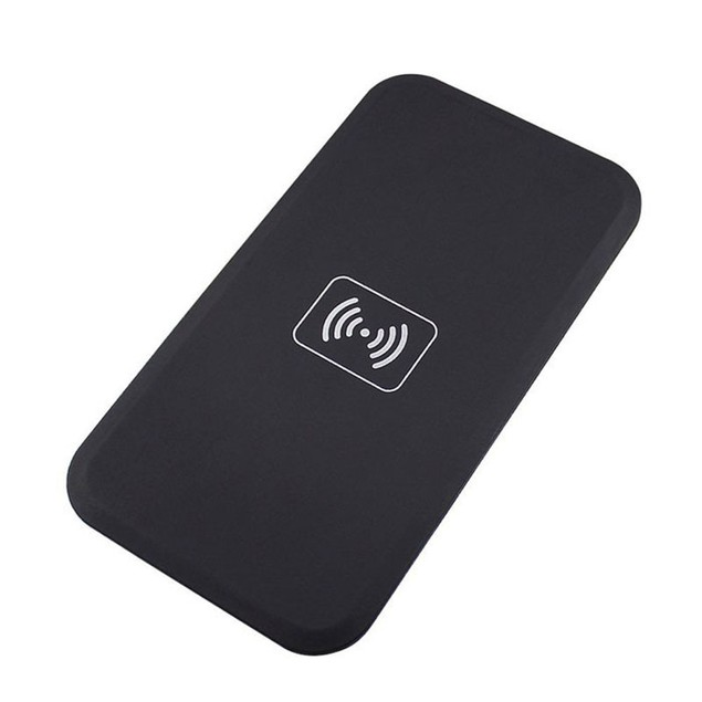 DT Qi Wireless Charger Charging Pad for Nokia Lumia 920 820 720 930 1020