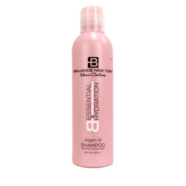 Essential Hydration Shampoo 8oz/236.6ml