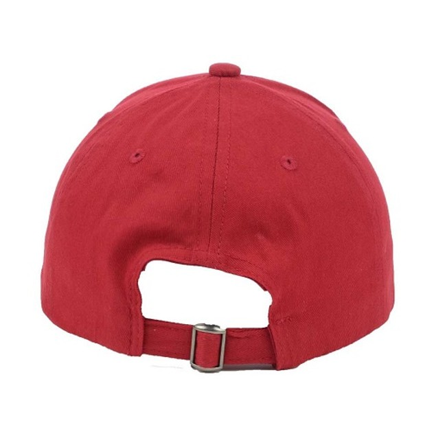 "England Futbol Rhinox ""World Cup"" Adjustable Hat"