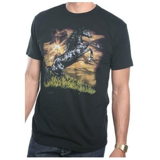 Charlie's Horse It's Always Sunny in Philadelphia T-Shirt