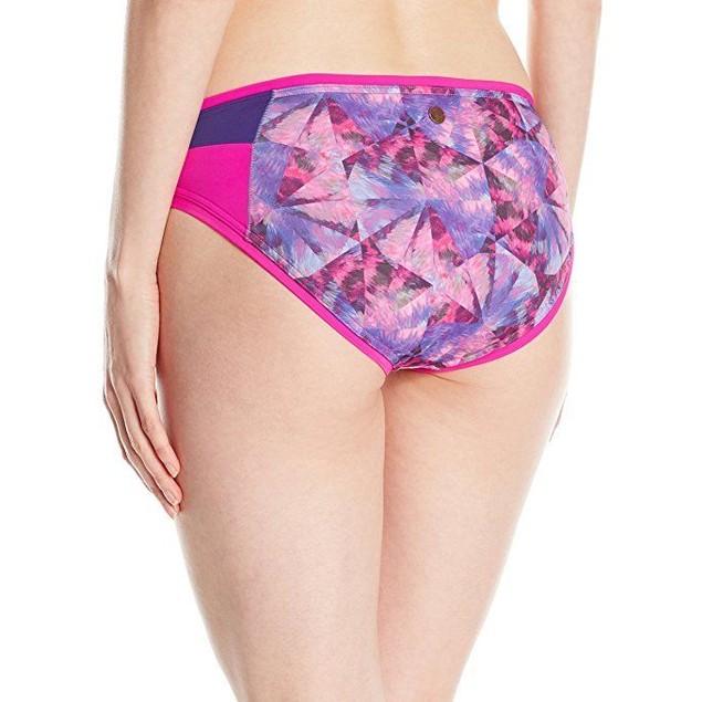 prAna Women's Milou Bottom,Sz: Small