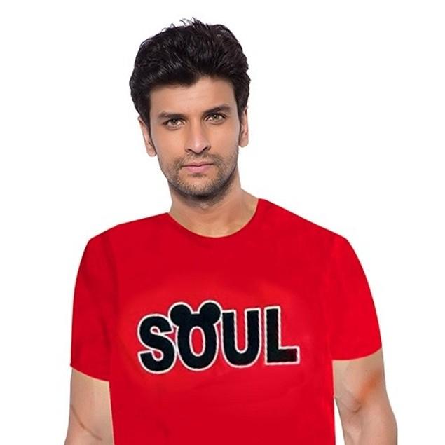 Unisex Valentine's Day T-shirts