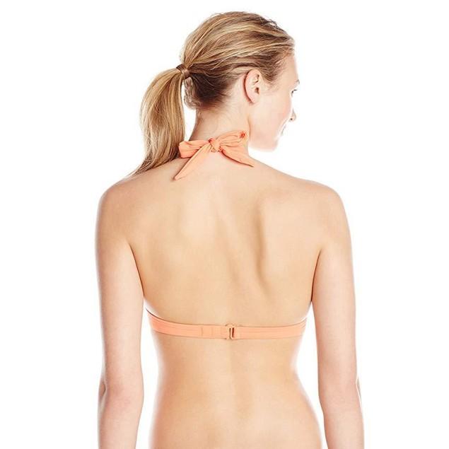 Lole Women's Oahu Halter Bathing Swimsuit Triangle Top