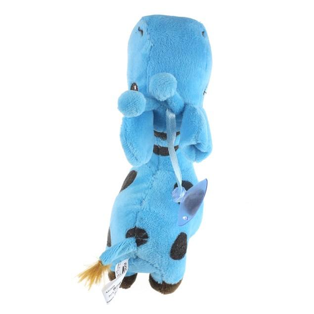 Giraffe Dear Soft Plush Toy Animal Dolls