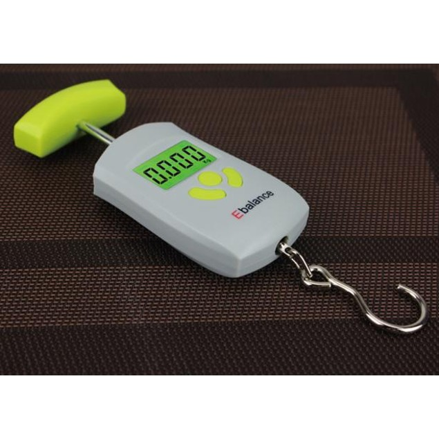 Portable Scales Portable Luggage Scale Portable Electronic Scale