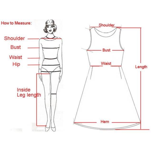 Women Deep V-Neck Sleeveless Sequin Slim Party Cocktail Dress