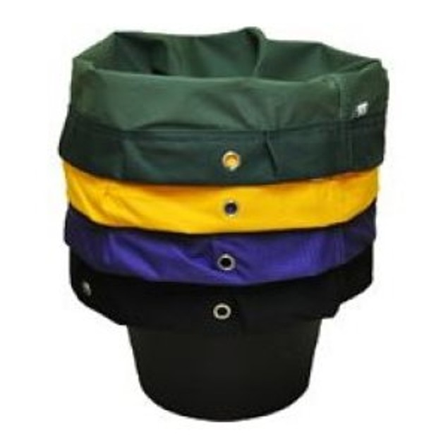 Ultra Bags - 4 Bag Sets 20 Gallon