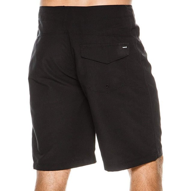 Hurley One and Only 2.0 Board Short