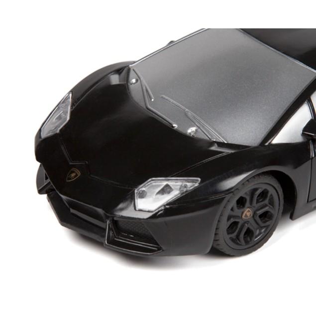 1:24 Licensed Lamborghini Aventador RC Car