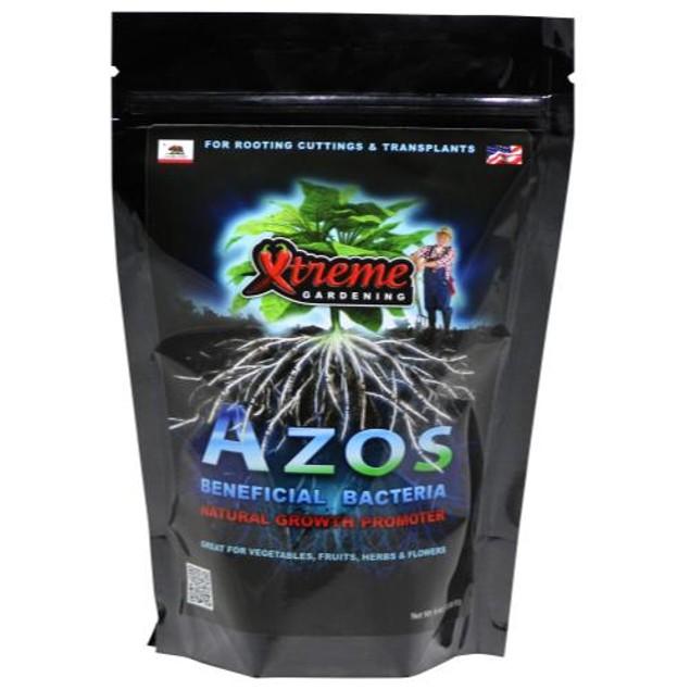 Xtreme Gardening Azos 6 oz