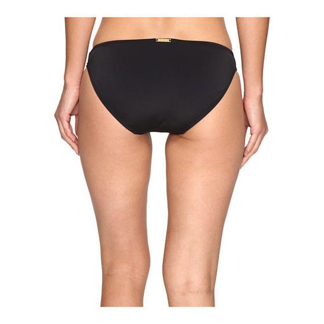 Ralph Lauren Modern Hipster Bikini size: 8