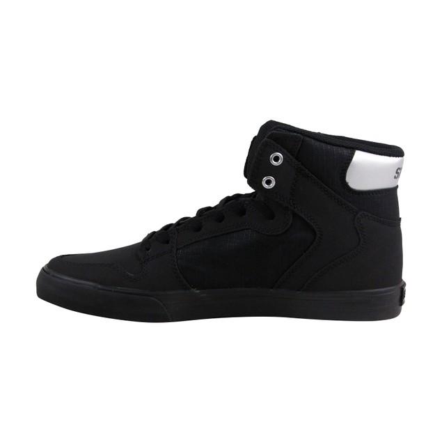 Supra Mens Vaider Sneakers Shoes