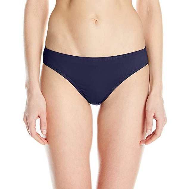 CARVE Designs Women's St. Barth Bottoms, X-Small, Anchor