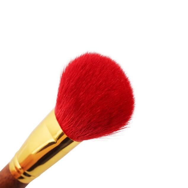 Cosmetic Makeup Brush Brushes Set Foundation Powder Eyeshadow Brush 28