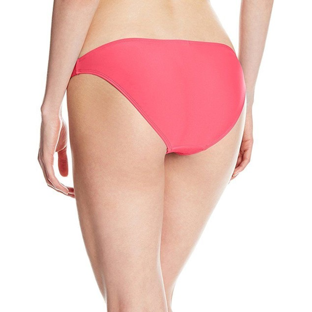 Body Glove Women's Smoothies Basic Bikini Bottom Sz XL