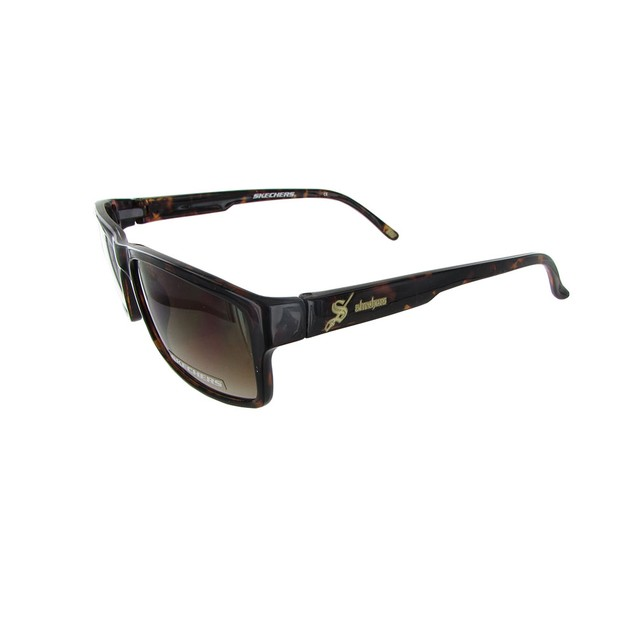 Skechers Unisex SK 5020 Classic Urban Sunglasses