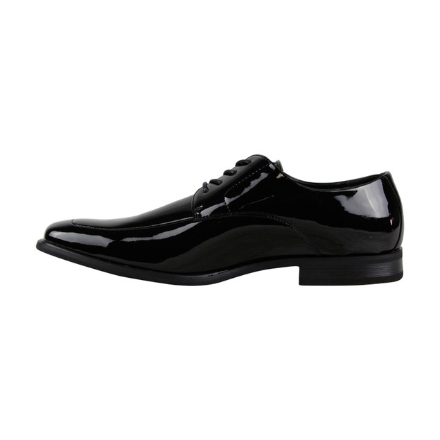 Unlisted by Kenneth Cole Mens City Oxford Shoes