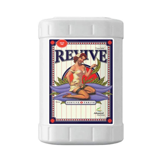 Advanced Nutrients Revive 23L