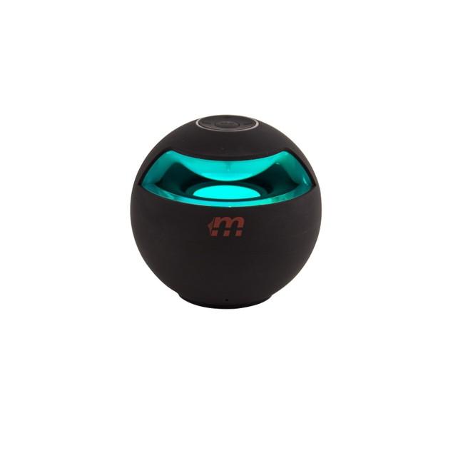 Malektronic Da Luz Wireless Speaker