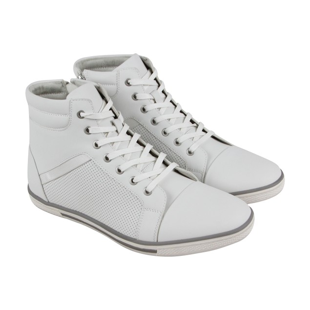 Unlisted by Kenneth Cole Mens Crown Worthy Shoes