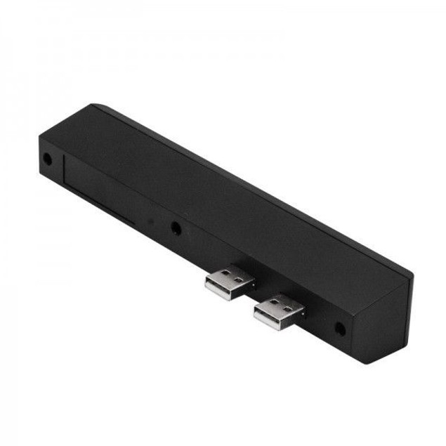 PS3 5X USB Hub – HHCGgames For Sony Playstion 3