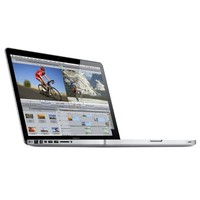 "Apple 13.3"" MacBook Pro MC700LL/A (i5 2.3 GHz, 4GB RAM, 320GB HDD) Grade C"