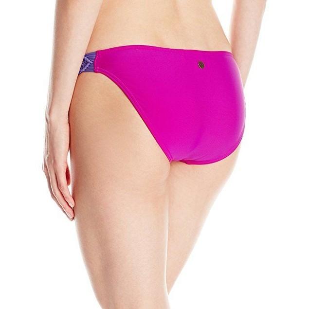 prAna Women's Imara Bottom SZ: S