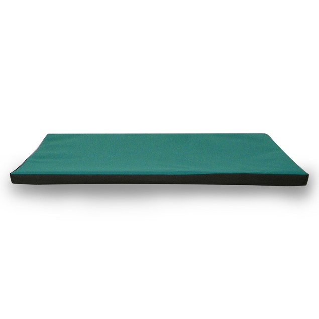 Water Resistant Kennel Pet Pad