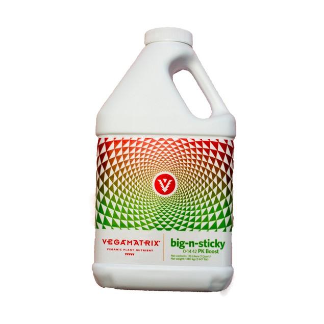 Vegamatrix Big-N-Sticky, 1 gal
