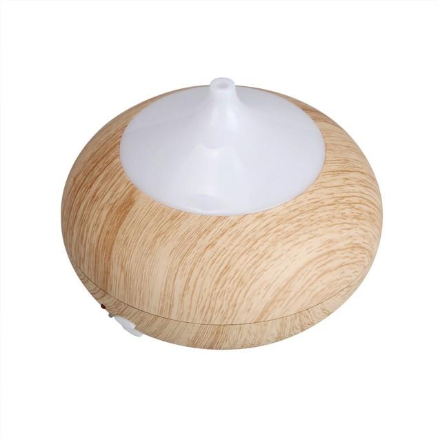 300ml Ultrasonic Aroma  Air Diffuser Humidifier