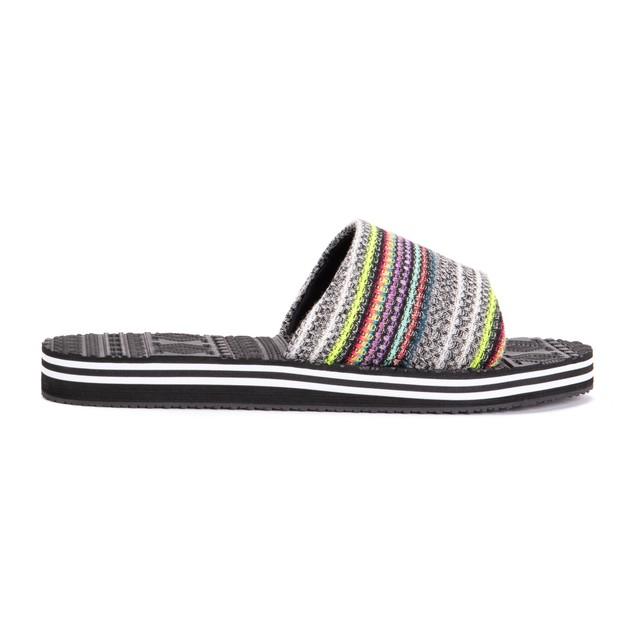 MUK LUKS® Women's Myra Sandals
