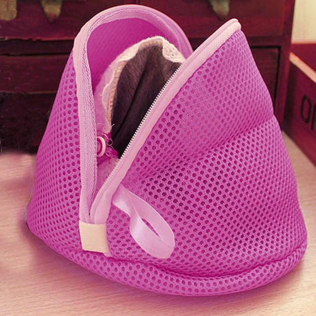 Lingerie/Bra Laundry Saver Washing Bag