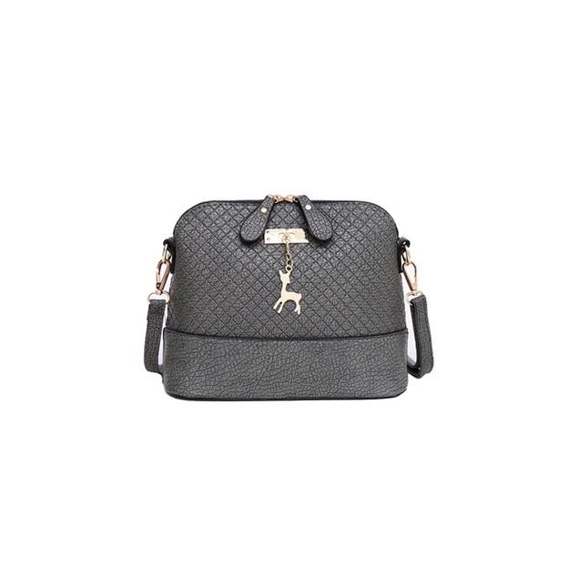 Women's Fashion Messenger Bag