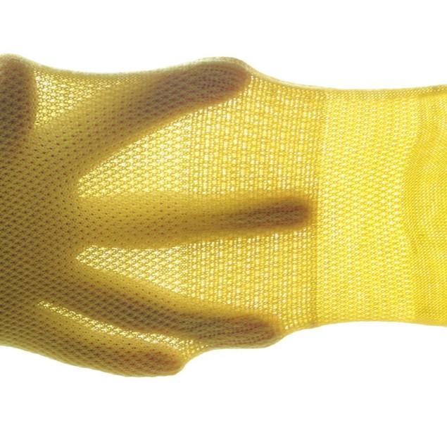1 Pair MenMesh Meias Sports Running Five Finger Toe Socks